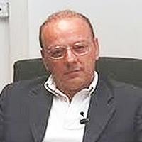 Carlo Pruneti