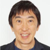 Yoshiaki Kikuchi