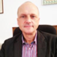 Felice Francesco Carabellese