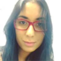 Natalia Pinho de Oliveira Ribeiro
