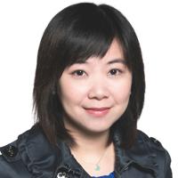 Yue Zhao